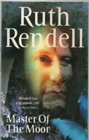 Master Of The Moor by Ruth Rendell (a Paperback, 1984)