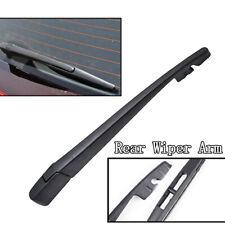 Rear Window Windshield Wiper Arm Fit For Nissan Murano Quest Infiniti QX FX EX