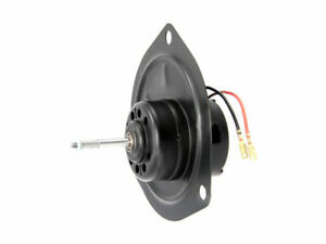 For 1989-1992 Plymouth Colt Blower Motor 23485HW 1991 1990