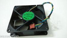 1pcs ADDA 9025 AD0912UX-A7BGL DC12V 0.50A 9CM