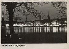 Zwischenkriegszeit (1918-39) Kleinformat Ansichtskarten mit Schiff & Seefahrt für Architektur/Bauwerk