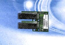 CISCO SPARE PART MODULE GBIC 73-7757-03 A0 FOR  WS-3750G-24TS-EU1