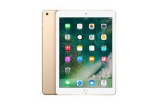 iPad 5th Generation Wi-Fi Tablets