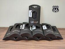 Lightweight valve extensions 28 mm (Set) 10 boxes