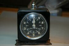 Vintage General Electric X-Ray Corporation Black Interval Timer Usa