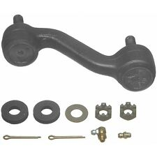 Parts Master K7086 Idler Arm