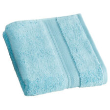 Hotel Primier Collection Oversize Bath Towels 30 In X 58in. Color Green/aqua