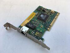 3Com Netzwerkkarte 10 / 100 Mbit Etherlink 3C980C-TXM für PCI Schnittstellen