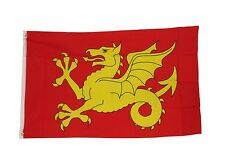 WESSEX ENGLAND FLAG 3 X 5 3X5 FEET POLYESTER NEW