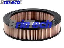 Air Filter 1971 - For FIAT 124 - Coupe5spd Petrol 4 1.6L 125BC [WK]