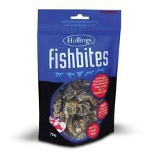 Hollings Fish Bites Dog Treats | Dogs