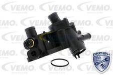 VEMO Thermostat housing V15-99-2023 fits VW POLO 6N2 1.4 16V