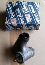 Morris Marina Ital & Van Bottom Lower Trunnion Kit Left Side Y968 TD141