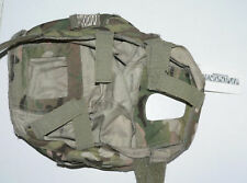 U  NEW ECH helmet cover - OCP Pattern - RARE Test model for E N V G use