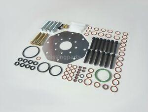 Fuel Distributor Repair Kit for Bosch 0438100139 Ferrari 308 328 Mondial 8