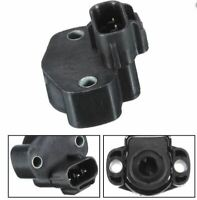 TPS Throttle Position Sensor for JEEP Cherokee XJ KJ 56027942