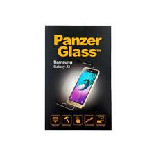 Fundas y carcasas Para Samsung Galaxy S4 de color principal transparente para teléfonos móviles y PDAs