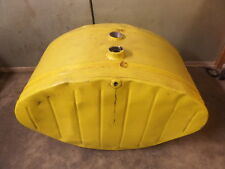 PITTS AIRCRAFT AVIATION GAS FUEL TANK HOMEBUILT EXPERIMENTAL