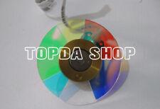 Honghe projector D382HT-D382HT-D386HT-D200HT-D486 color wheelr separation film