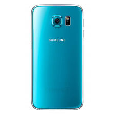 Samsung Galaxy S6 Bar Android Mobile Phones with 32 GB