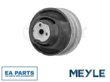 ENGINE MOUNTING FOR MERCEDES-BENZ MEYLE 014 024 9043 NEW