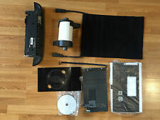 Epson Automatic Roll Paper Cutter Kit (D43) + system print CD/DVD