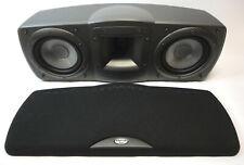 Klipsch Synergy C2 Audiophile Quality Center Channel Speaker