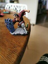 Figurine Dragon ball Z Megahouse