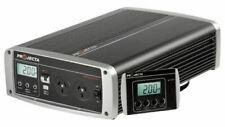 Projecta IP2000 12V 240V Power Inverter