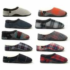homeys mens slippers products for sale