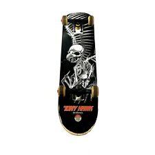 Vintage Birdhouse Tony Hawk Full Skull Skateboard