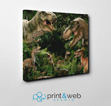 Unbranded Dinosaurs Furniture & Home Supplies for Children