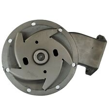 Haldex Water Pump Fits Mack E6 EM6 EMS Diesel Engine RW2002X (316GC1210A) WP1023