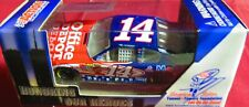 TONY STEWART, 1/64 ACTION, 2011 IMPALA, OFFICE DEPOT-HONORING OUR HEROES, #14