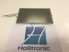 Hitachi Tx20d18vm2bpa Tft Lcd Panel 80 800600