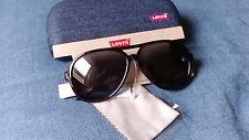 Levi's sunglasses £55 bnwt (22399) levi strauss & co
