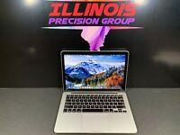 ✭ Apple MacBook Pro 13 RETINA 2.5ghz ✭ 8GB RAM ✭ 128GB SSD ✭ Intel i5 TURBO ✭