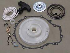 1997 Polaris Scrambler 500 Pull Start Repair Kit - Recoil Starter Rewind Kit R1