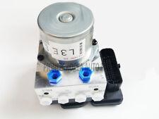 5891017550 Genuine ABS Hydraulic Module for Lavita