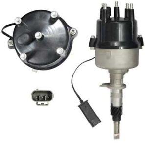 Distributor WAI DST4495
