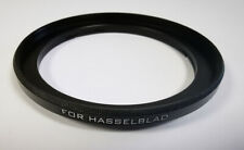 LAINA High Precision Filter Adapter Ring for Hasselblad Bay 60 to 72mm B60 -72mm