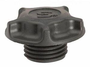 For 1989-1999 Chevrolet C1500 Oil Filler Cap Gates 88381GG 1990 1991 1992 1993