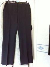 Papaya Trouser Suits & Tailoring for Women