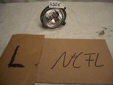 Nebelscheinwerfer  mx5  MK3  NCFL  Koito  Lampe  Scheinwerfer  Li 4306