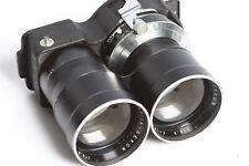 Mamiya Sekor 4,5/180mm   for C220 /C330