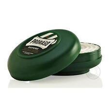 Proraso NEW Shaving Soap Pot Menthol & Eucalyptus - 75ml