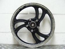 YBR250 Front Wheel Genuine Yamaha 2007-2013 772