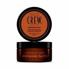 American Crew Matte/Natural Look Hair Styling Products