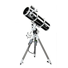 Skywatcher Explorer 200p - Eq5 pro Synscan