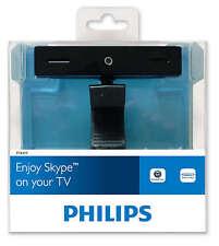 Philips PTA317 TV Camera SKYPE - NEW ORIGINAL